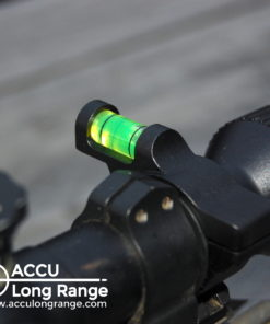 ACCU Long Range ACD-30v1 Anti Cant Device